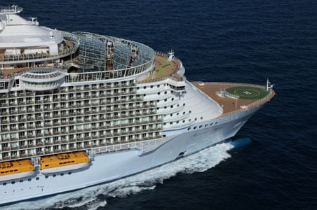 rccl-allure-of-the-seas.JPG