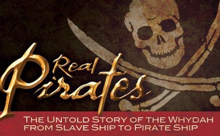 real-pirates-dc.jpg