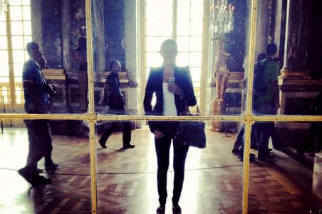 rebecca-taylor-portrait.jpg