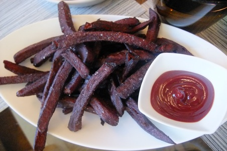 red-wine-fries-Partake.JPG