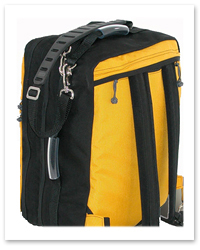 redoxx-hybrid-backpack2F%20copy.jpg