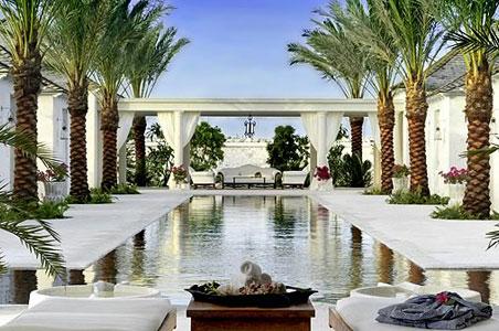 regent-palm-spa.jpg