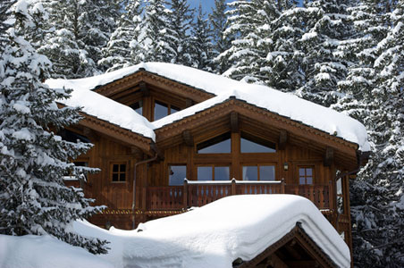 rental-cabin.jpg