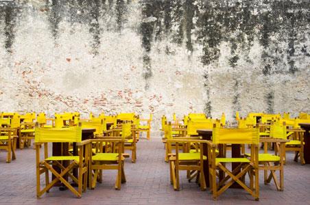 restaurant-cartagena.jpg