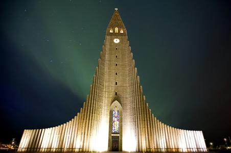 reykjavik-night.jpg