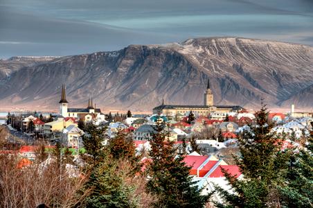 reykjavik-skyline-iceland.jpg
