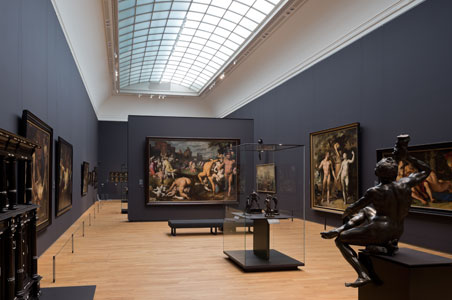 rijksmuseum-amsterdam.jpg