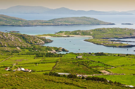 ring-of-kerry.jpg