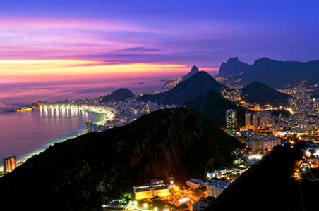 rio-affordable.jpg