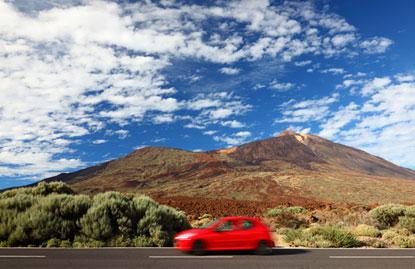 road-trip-car.jpg
