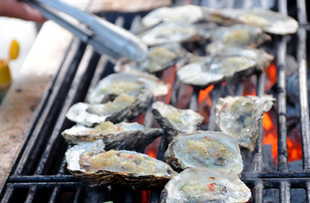 roasted-oysters.jpg