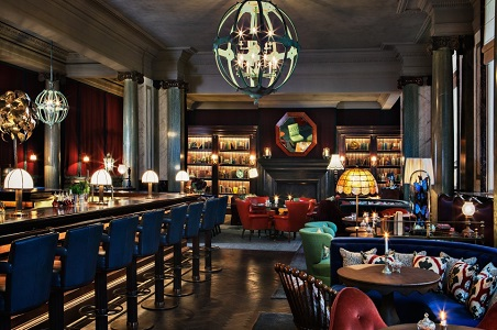 rosewood-london-Scarfes-Bar.jpg