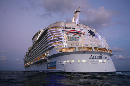 royal-caribbean-allure.jpg