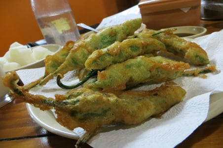 rs-Fried-Peppers-at-Hanchu.jpg