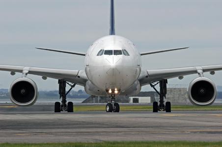 rs-airbus.jpg