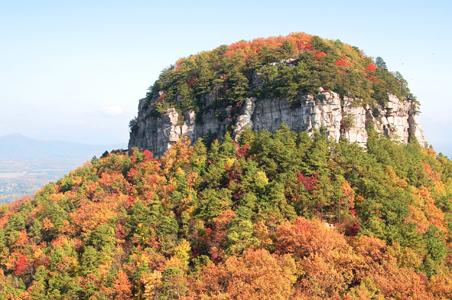 rs-appalachian-highlands.jpg