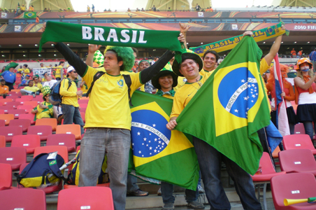 rs-brazil.jpg