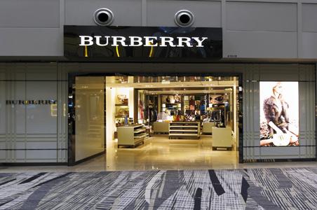 rs-burberry-store.jpg