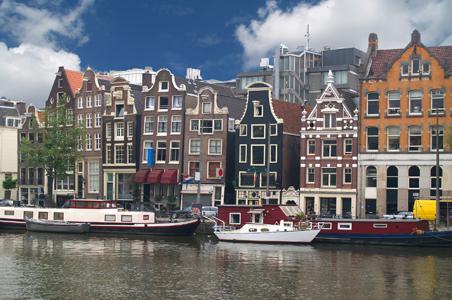 rs-canalhouses.jpg