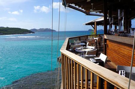 rs-eden-rock-restaurant.jpg