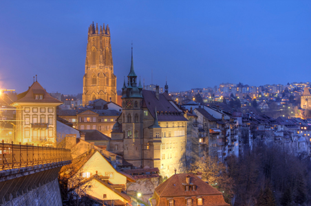 rs-fribourg-night.jpg