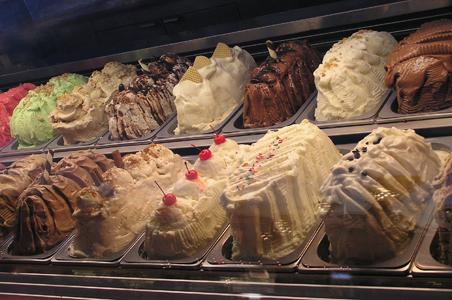 rs-gelato.jpg
