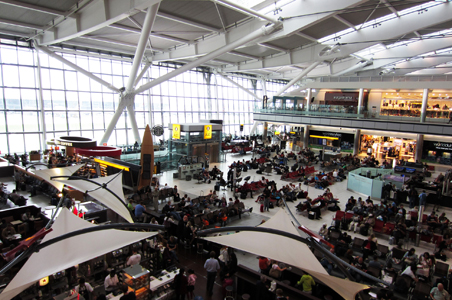 rs-heathrow-terminal.jpg