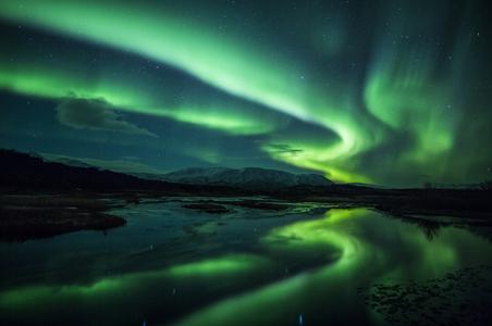rs-iceland.jpg