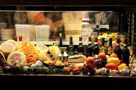 rs-italian-food-display.jpg