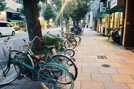 3 Perfect Tokyo and Kyoto Itineraries