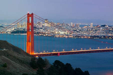 rs-san-francisco-bridge.jpg