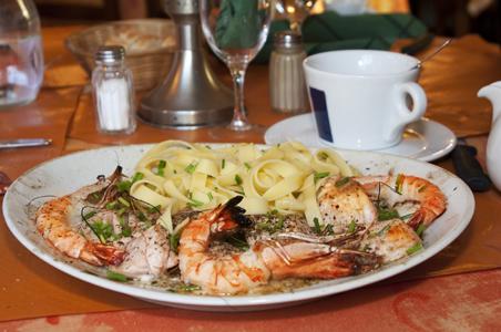 rs-seafood-meal.jpg