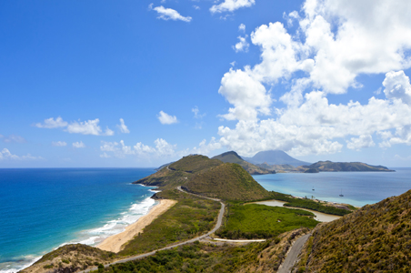 rs-st-kitts-and-nevis.jpg