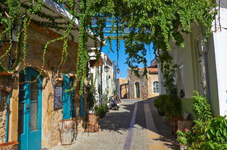 rs-street-crete.jpg