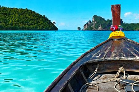 rs-thailand.jpg