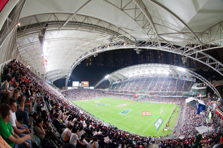 rugby-sevens-hong-kong.jpg