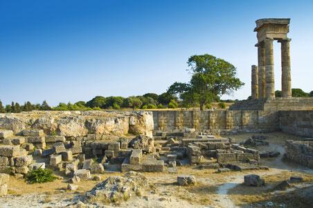 ruins-in-rhodes.jpg