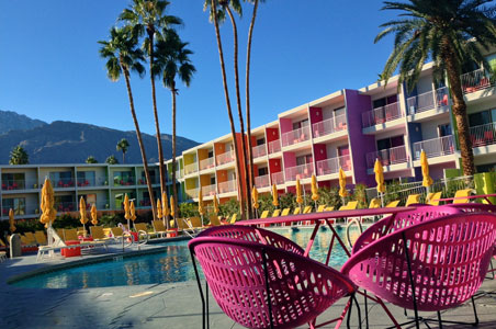 Palm Springs Hotels >> Palm Springs Coolest Boutique Hotels Fodors Travel Guide