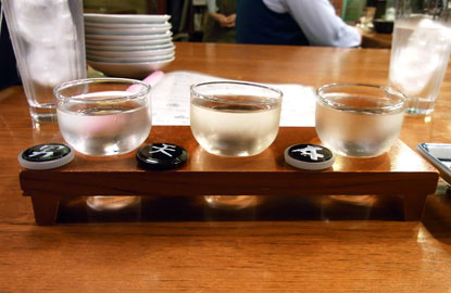 sake-flight.jpg