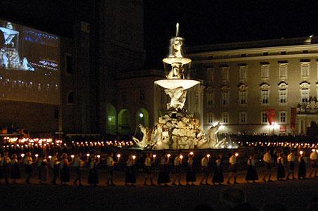 salzburg-festival.jpg