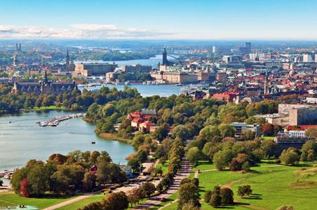 samuelsson-stockholm.jpg