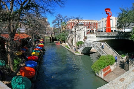 san-antonio-riverwalk.jpg