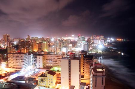san-juan-night.jpg