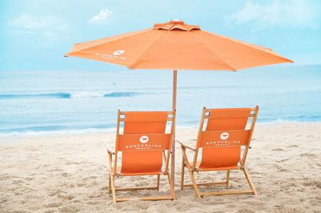 sanderling-resort.jpg