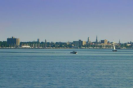 sandusky-skyline.jpg