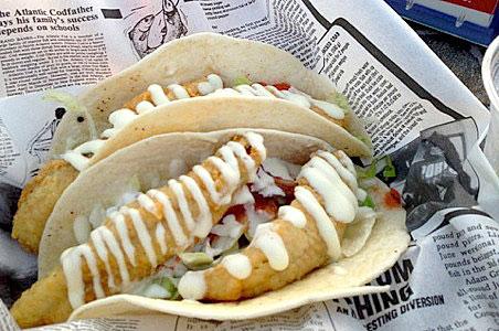 sandusky-tacos.jpg