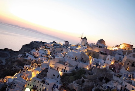 santorini-greece-sunset.jpg