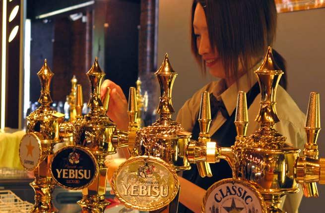 sapporo-beer-museum.jpg