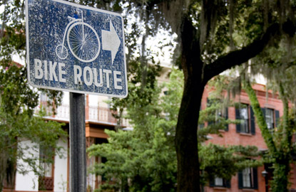 savannah-bike-tour.jpg