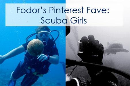 scuba-girls.jpg